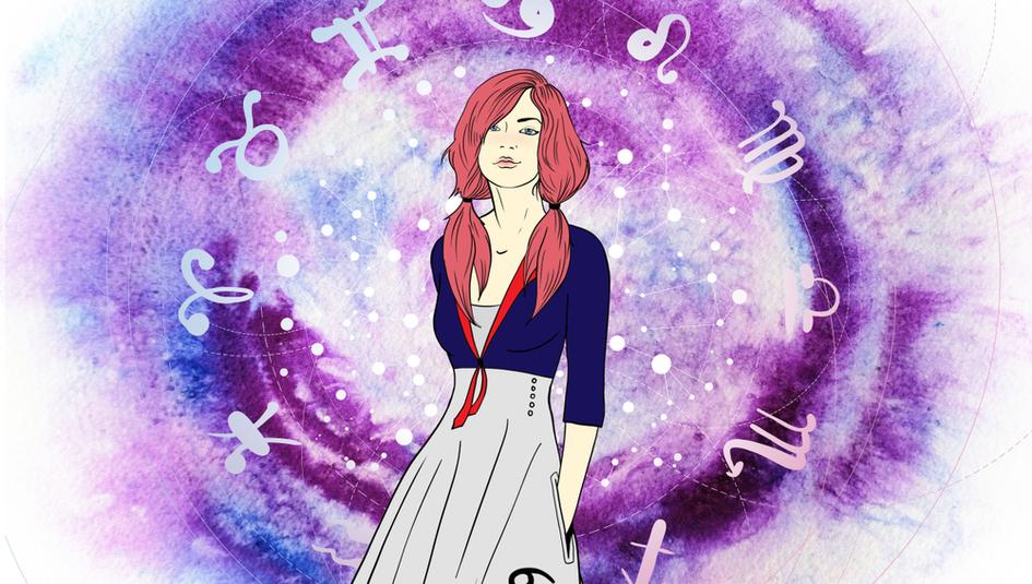 Cancer Gambling Horoscope