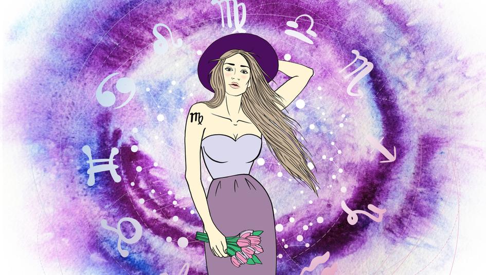 Virgo Gambling Horoscope