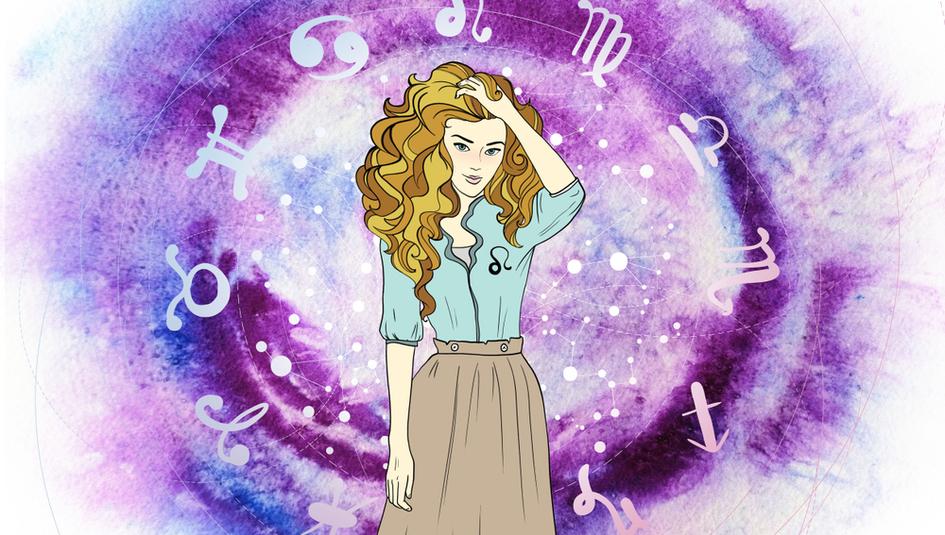 Leo Gambling Horoscope