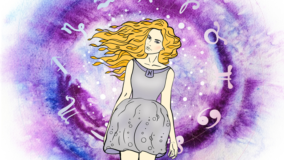 Pisces Gambling Horoscope
