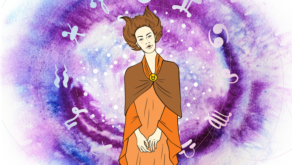 Taurus Gambling Horoscope